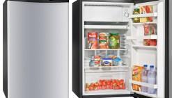 تفسير حلم بيض في الثلاجة في المنام