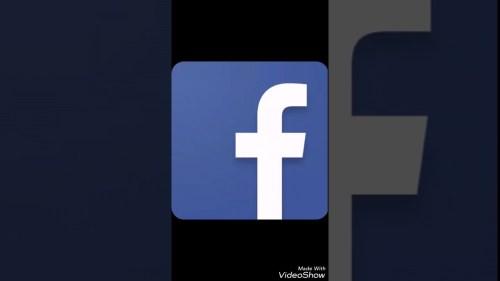 تفسير حلم تصفح الفيس بوك في المنام