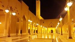 تفسير حلم سرور الإمام في المنام