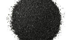 تفسير حلم منقل الفحم في المنام