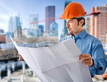 تفسير رؤية مهندس المنازل في الحلم