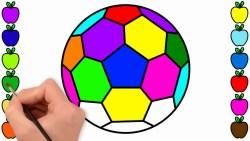 تفسير حلم الكرة البيضاء في المنام