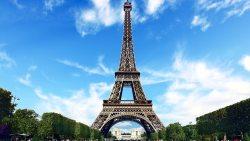 تفسير حلم رؤية الأبراج في السماء في المنام