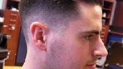تفسير حلم حلاقة الشعر للرجل في المنام