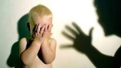 تفسير حلم ضرب الأم للابنة في المنام