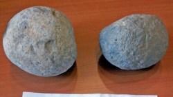 تفسير حلم الحجر الأبيض في المنام