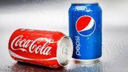 تفسير حلم شرب الكوكاكولا البيبسي في المنام
