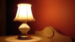 تفسير رؤية المصابيح في المنام دليل على الرزق
