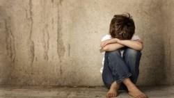 تفسير حلم ان طفلي مغتصب في المنام