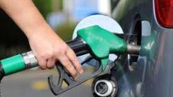 ارامكو تحدد سعر البنزين بعد مراجعة الشهر الحالي بارتفاع كبير