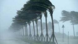 تفسير حلم الرياح المُحملة بالأتربة في المنام