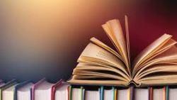 تفسير حلم قراءة كتاب في المنام