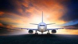 تفسير حلم الطيران مع شخص في المنام