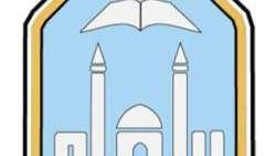 تفسير حلم الصلاة بجانب الإمام في المنام