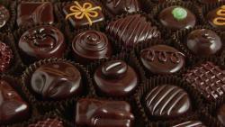 تفسير رؤية أكل البسكويت بالشوكولاتة