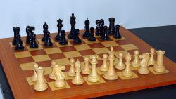 تفسير حلم رؤية أشخاص تلعب الشطرنج في المنام