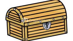 تفسير حلم إهداء الصندوق في المنام
