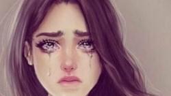تفسير حلم بنت تبكي في المنام