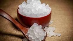 تفسير حلم بيع السكر في المنام