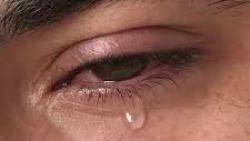 تفسير رؤية البكاء في الحلم