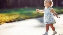 تفسير حلم ابنتي تمشي في المنام