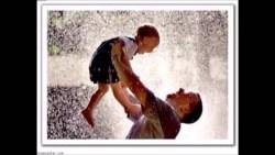 تفسير حلم الأب يعطيني مال او فلوس في المنام