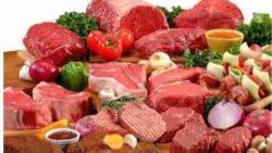 تفسير حلم رؤية أكل اللحم في المنام