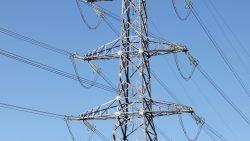 تفسير حلم لمبة الكهرباء في المنام