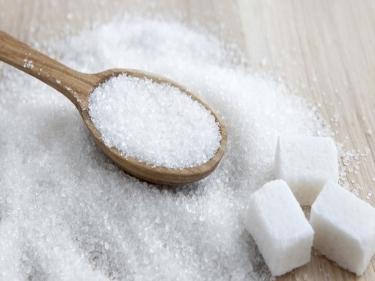 السكر في المنام