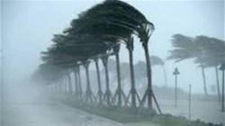 تفسير حلم الريح القوية والعواصف في المنام
