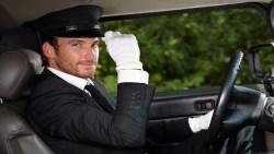 تفسير حلم السائق على سيارة أجرة