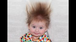 تفسير حلمت أن ابنتي قصت شعرها في المنام