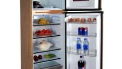 تفسير حلم غلق الثلاجة في المنام
