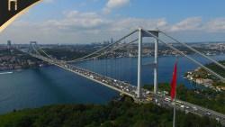 تفسير حلم الجسور الصغيرة في المنام