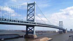 تفسير حلم انهيار الجسر في المنام