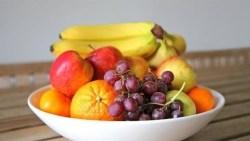 تفسير حلم الفواكه في المنام