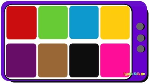تفسير حلم الألوان المائية في المنام