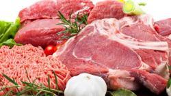 تفسير حلم بيع اللحم في المنام