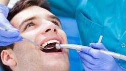 افضل دكتور اسنان في الرياض