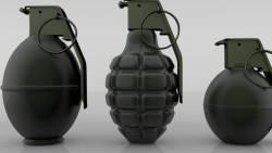 تفسير حلم القنبلة والانفجار في المنام