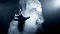 تفسير حلم الهروب من العفاريت في المنام