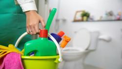 تفسير رؤية تنظيف المنزل في المنام