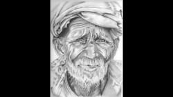 تفسير حلم امرأة عجوز قبيحة في المنام