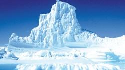 تفسير حلم تجمد الجليد في المنام