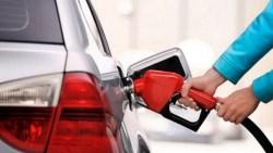 تفسير حلم البنزين في المنام
