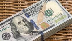 تفسير حلم الدولارات الأمريكية في المنام