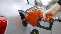 تفسير حلم شرب البنزين في المنام