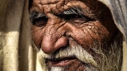 تفسير حلم رجل كبير في السن يخطبني في المنام