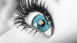 دكتور محمد الدالي طبيب عيون بالرياض