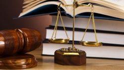 المحامي فهد حوالي المطيري في المملكة